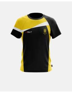180 - Sublimated T-Shirt - Impakt