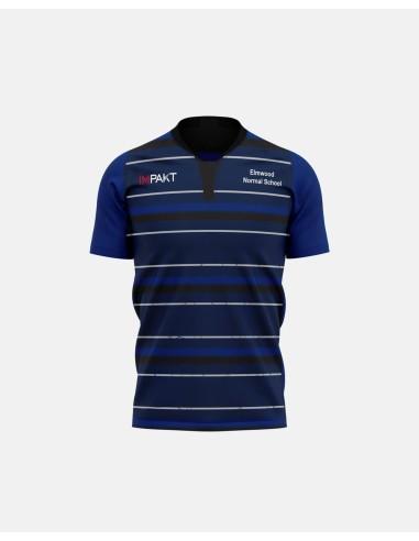 040 - Club Pro Junior Jersey - Impakt - Impakt - Customised Teamwear