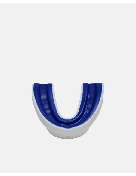 CMG-C/C - Pro Mouthguard - Impakt - Impakt