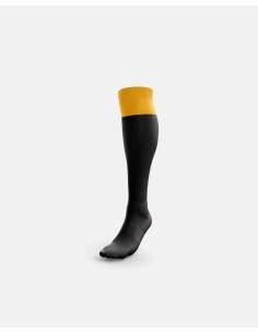 120 - Socks Adult - Impakt - Impakt