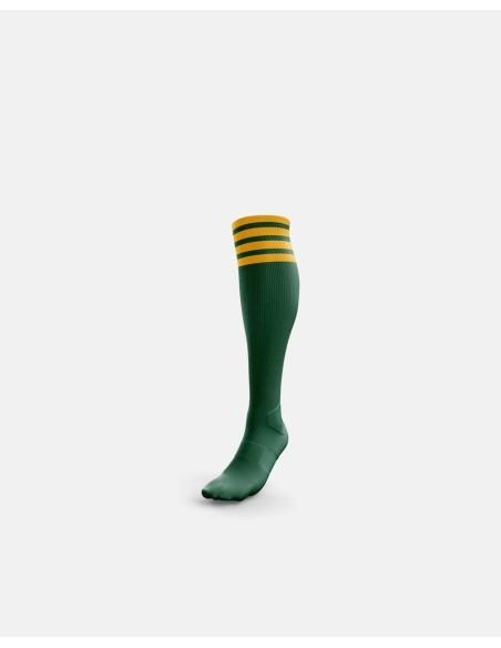 130 - Socks Youth - Impakt - Impakt