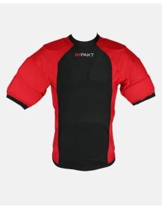 200-RTS-M - Training Contact Suit - Impakt - Impakt