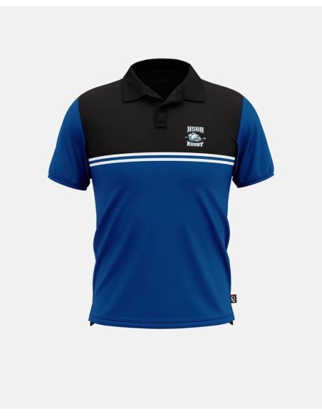 170 - Cut & Sew Polo - Impakt - Impakt - Customised Teamwear