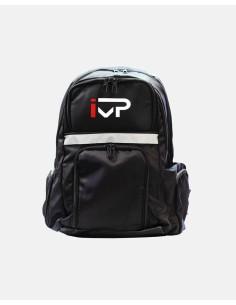 - Impakt Backpack - Impakt - Impakt - Bags