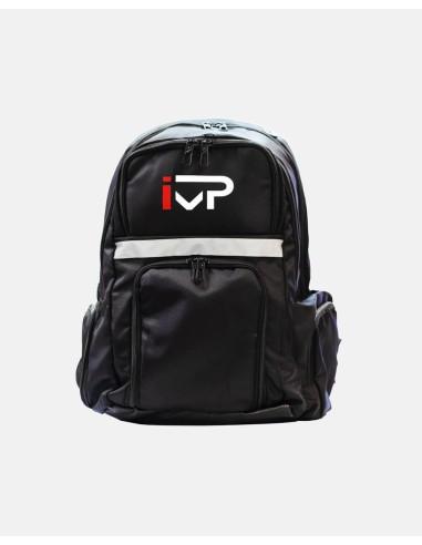 - Impakt Backpack - Impakt - Impakt