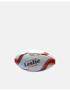 290 - Leslie Autograph Size 2.5 - Impakt - Impakt