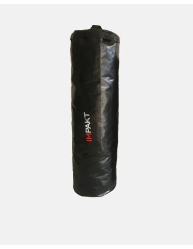 150-STB - Tackle Bag Senior - Impakt - Impakt
