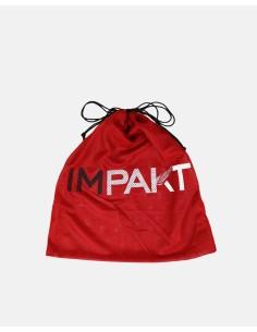 MBCB-L - Mesh Bib Carry Bag (Holds 25 Bibs ) - Impakt - Impakt