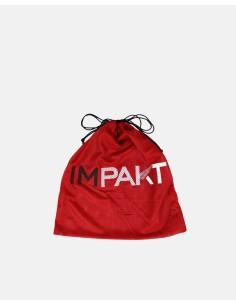 MBCB-S - Mesh Bib Carry Bag (Holds 12 Bibs ) - Impakt - Impakt