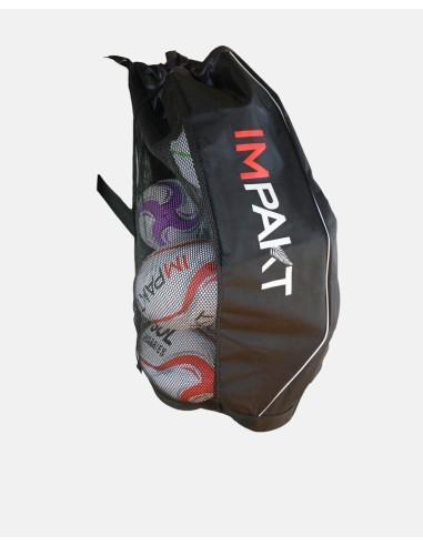 440-BPBB - Panel Backpack (15 Balls) - Impakt - Impakt
