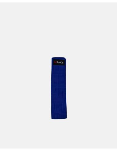 015 - Woven Strength Band – Heavy - Impakt