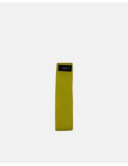 018 - Woven Strength Band – X-Light - Impakt