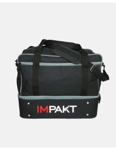 PCB - Gear Bag - Impakt - Impakt