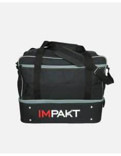 Gear Bag - Impakt