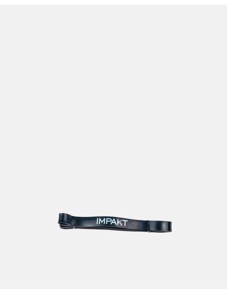 026 - Latex Rubber Strength Band - Light - Impakt