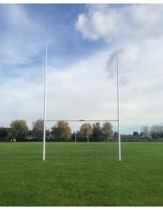 - Aluminium Rugby League Posts - Impakt