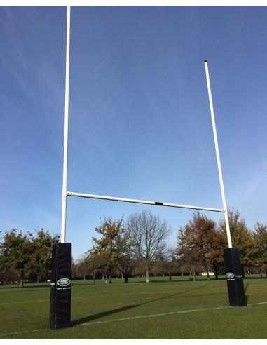 - Aluminium Rugby Posts -