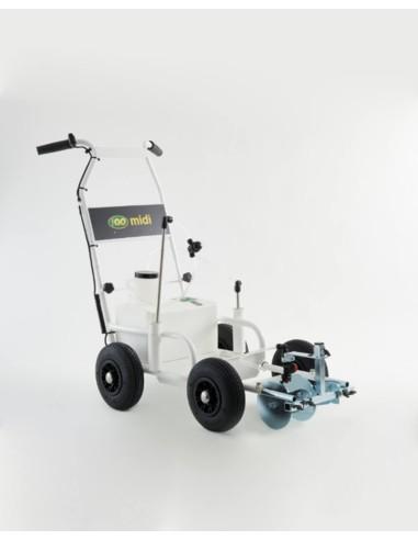 - iGO Midi Line Marking Machine - Impakt