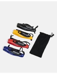- Electric Whistle Impakt - Impakt