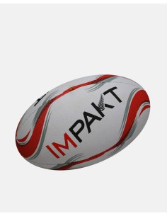Senior Rugby Ball Size 5 -...