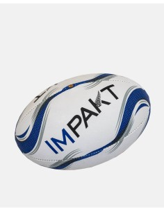 003-RBL-J- - Junior Rugby Ball Size 3 - Impakt - Impakt