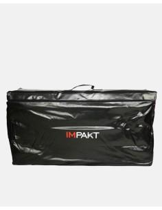 110-CCB6 - Carry Bag Impakt (Fits 6 Shields) - Impakt - Impakt