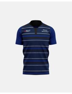 050 - Club Pro Junior Jersey Size 4/6 - Impakt - Impakt - Customised Teamwear