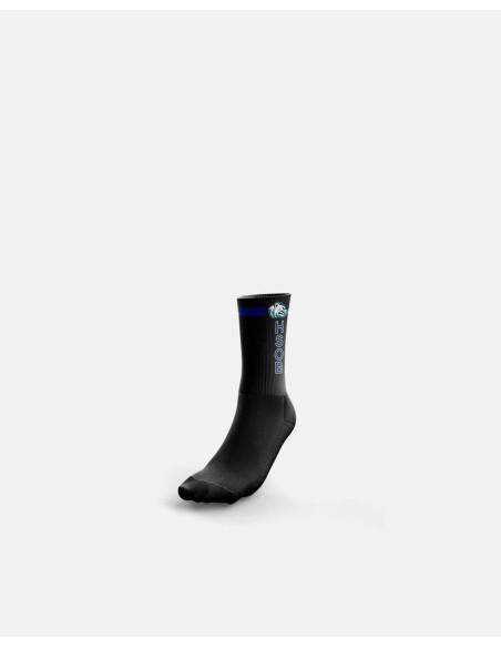 140 - Custom Rugby Mid Calf Socks Adult - Impakt - Impakt - Rugby