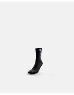 150 - Mid Calf Sockes Youth - Impakt - Impakt