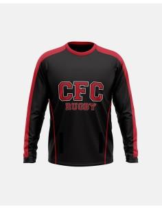 250 - Warm Up jacket - Impakt - Customised Teamwear