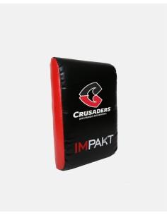 010 - Crusaders Junior Hitshield - Impakt - Impakt
