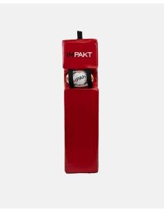 180 - Jackel Pad Junior - Impakt - Impakt
