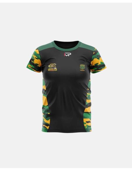 065 - International Rugby Jersey Women Straight-Cut - Impakt - Impakt - Customised Teamwear