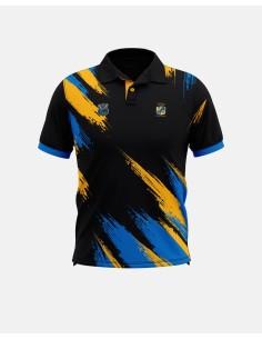 155 - Sublimated Polo - Impakt - Impakt - Customised Teamwear