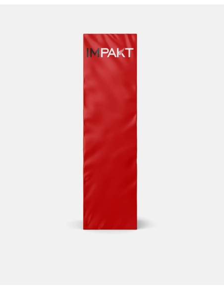 PGPP - Senior Goal Post Protectors - Impakt - Impakt