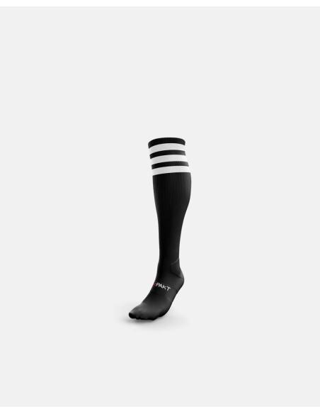 130 - Custom Rugby Socks Youth - Impakt - Impakt - Rugby