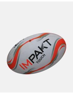 284-TBS - Senior Touch Rugby Ball - Impakt - Impakt