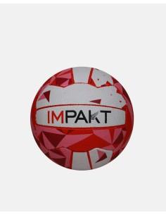 027-NBM-5 - Senior Netball Ball - Impakt - Impakt