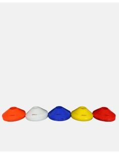 006-LMC20 - Lampshade Marker Cones (20 Cones) - Impakt - Impakt - Field Set Up