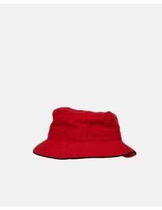 410 - Towelling Bucket Hat - Impakt - Customised Teamwear