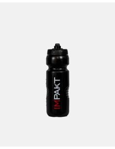 IWB - Drink Bottle - Impakt - Impakt - Training Equipment