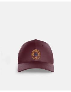 - Custom Cricket Cap - Impakt - Cricket
