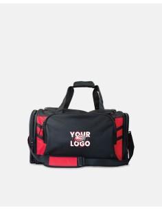 Sport Bag - Impakt