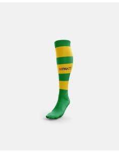 120 - Custom Soccer Socks Adult - Impakt - Impakt - Soccer