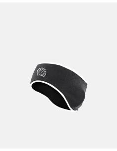 - Custom Headband Ear Warmer - Impakt - Impakt - Netball