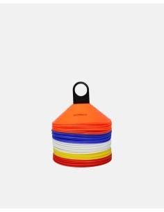50 Cones on Stand - Impakt