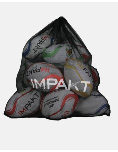 Mesh Ball Carrier - Impakt