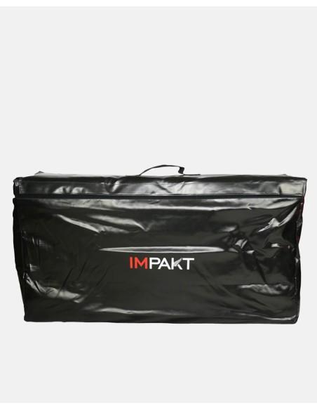 090-SHS-6 - Hit shield Package x 6 shields - Impakt - Impakt