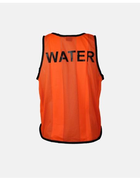 MBIBW - Bib - Water - Impakt - Impakt