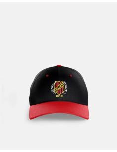 370 - Custom Rugby Cap - Impakt - Headwear